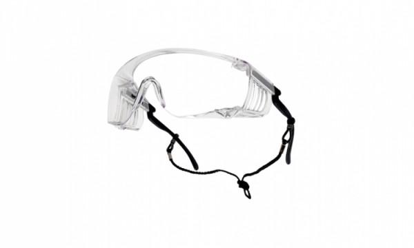 Schutzbrille-SQUALE SQUPSI