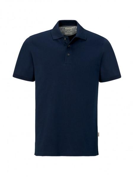 Poloshirt Cotton-Tec von HAKRO