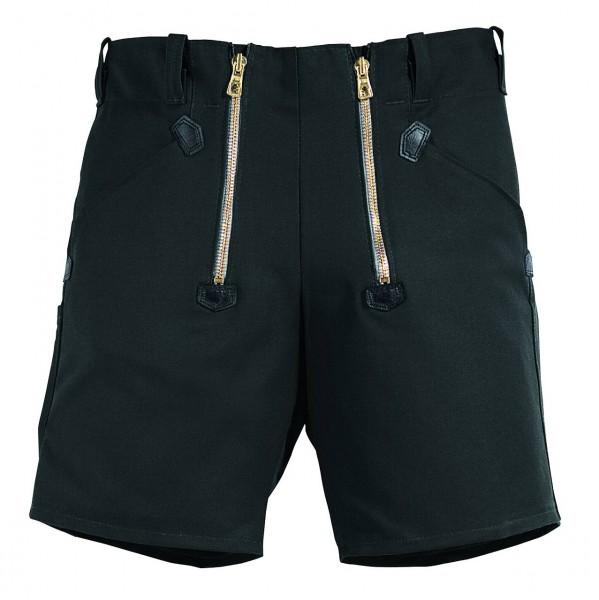 FHB WIM Zunft-Shorts Rips-Moleskin
