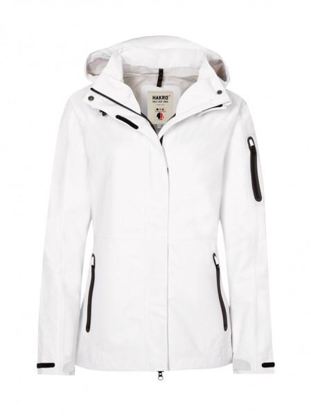 Damen-Active-Jacke Fernie von HAKRO