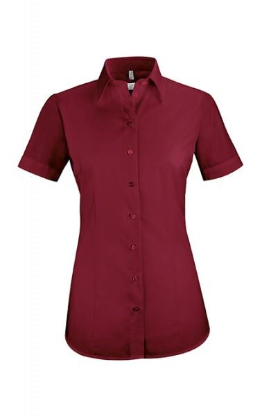 GREIFF Damen-Bluse 1/2 Regular Fit