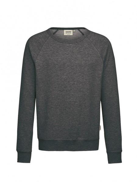 Raglan-Sweatshirt von HAKRO