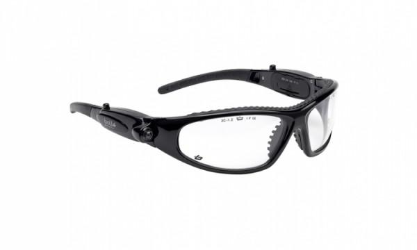 Schutzbrille-Galaxy GALAPSI