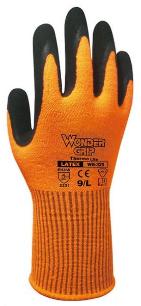 Wonder Grip Thermo Lite Handschuh WG-320