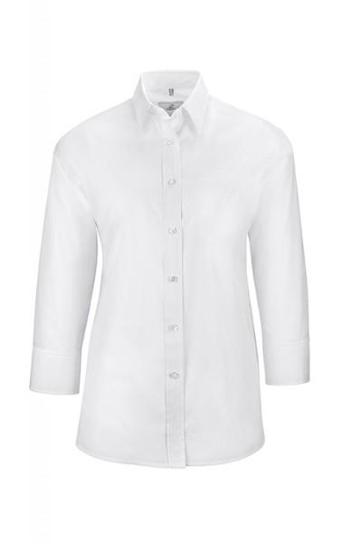 GREIFF Damen-Bluse 3/4 Comfort Fit