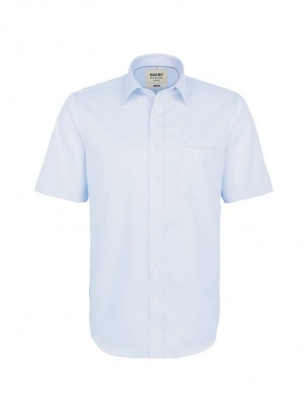 Hemd ½-Arm Business Comfort von HAKRO