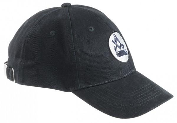 FHB NOAH Tischler-Cap uni