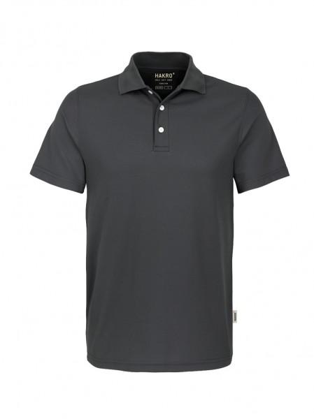 Poloshirt COOLMAX® von HAKRO