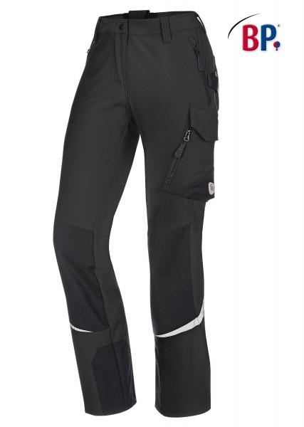 BP® Superstretch-Hose für Damen