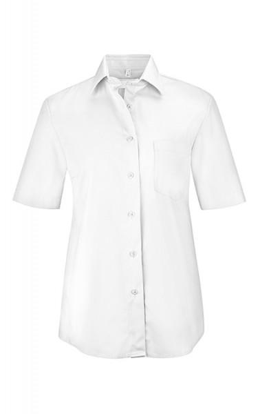 GREIFF Damen-Bluse 1/2 Comfort Fit