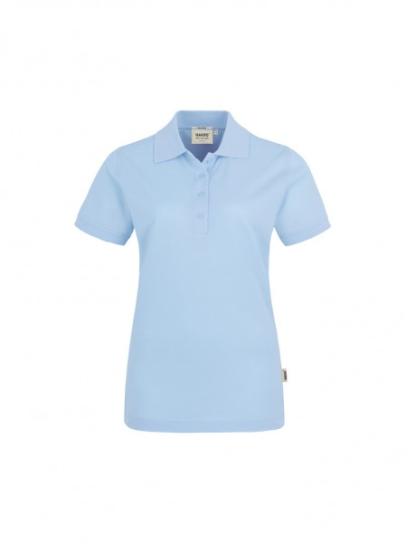 Damen-Premium-Poloshirt Pima-Cotton von HAKRO