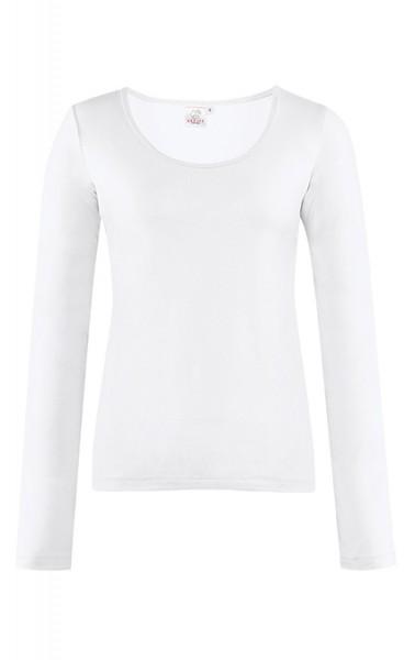 GREIFF Damen-Shirt Rundhals 1/1
