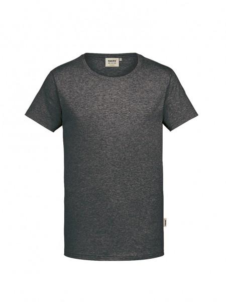 T-Shirt GOTS-Organic von HAKRO