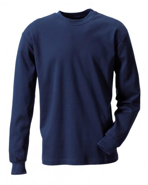 ROFA T-Shirt 133 (Langarm)