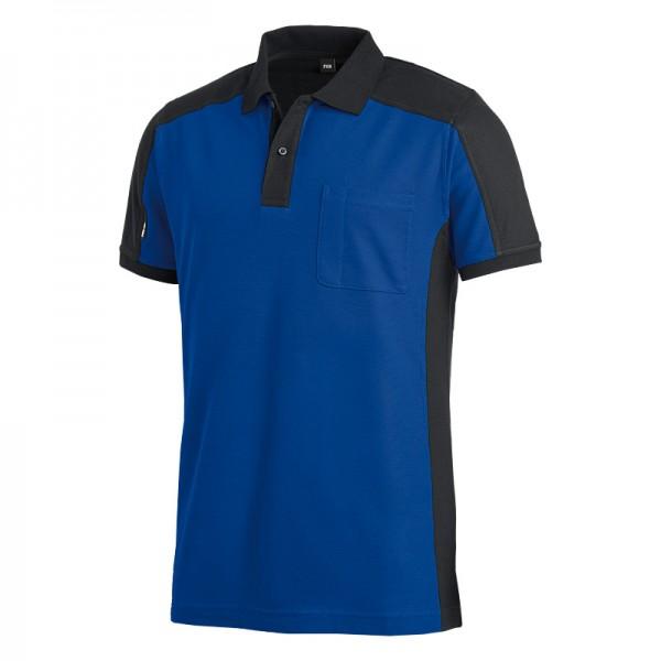 FHB KONRAD Polo-Shirt