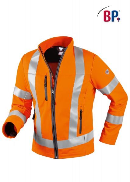 BP® Funktionale Arbeitsjacke für Herren