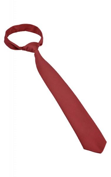 GREIFF Ruck-Zuck Krawatte