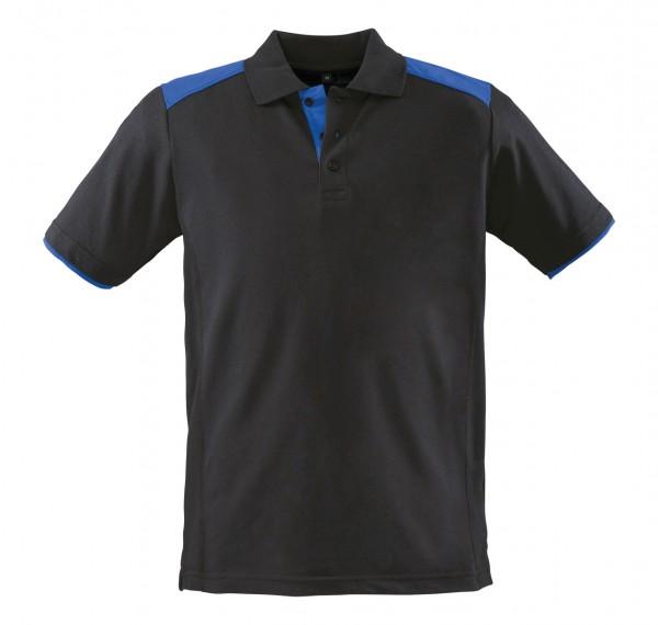 ROFA Poloshirt 422