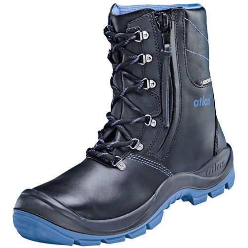 Atlas Stiefel GTX 955 XP S3