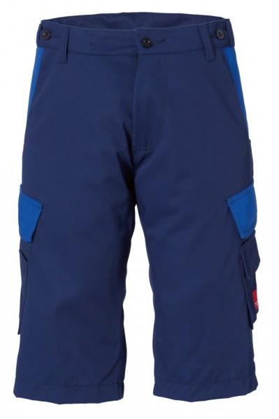ROFA Shorts 2050