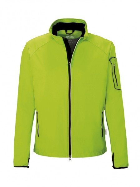 Light-Softshelljacke Brantford von HAKRO