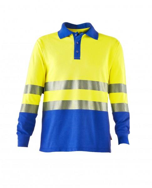 ROFA Poloshirt 139