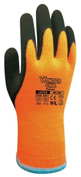 Wonder Grip Thermo Handschuhe WG-380