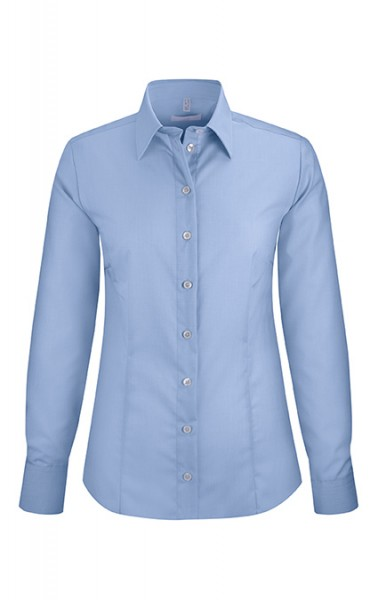 GREIFF Damen-Bluse 1/1 Regular Fit
