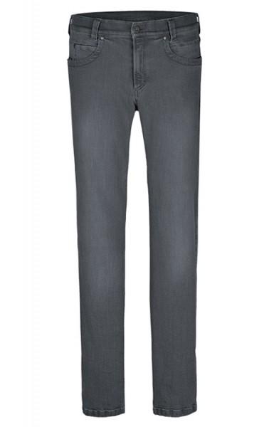 GREIFF Herren-Jeans Regular Fit