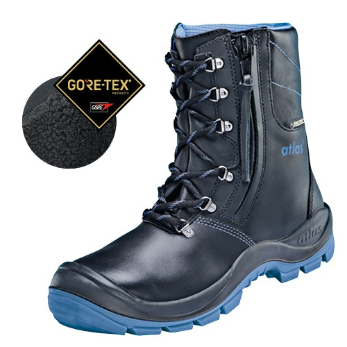 Atlas Stiefel GTX 945 XP Thermo, W14 S3