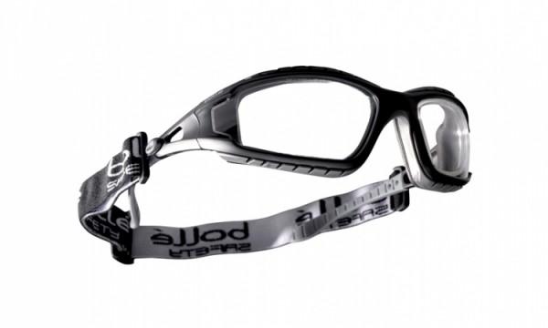 Schutzbrille-TRACKER TRACPSI