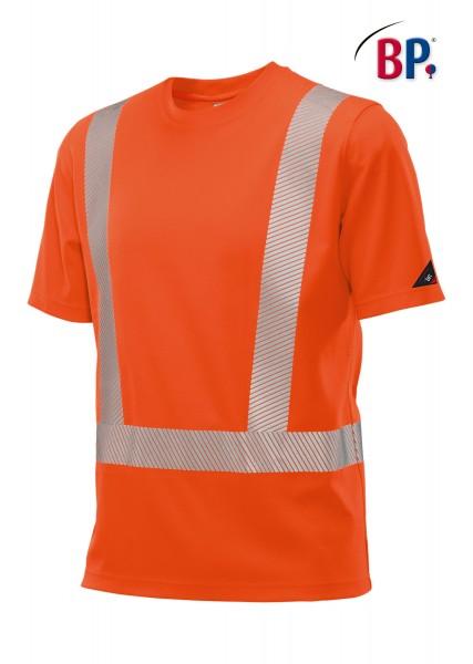 BP® T-Shirt für Sie & Ihn