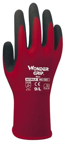 Wonder Grip Neo Handschuh WG-1857