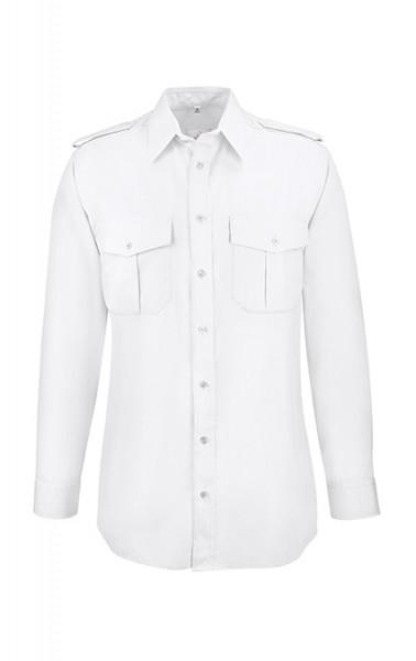 GREIFF Pilothemd 1/1 Comfort Fit