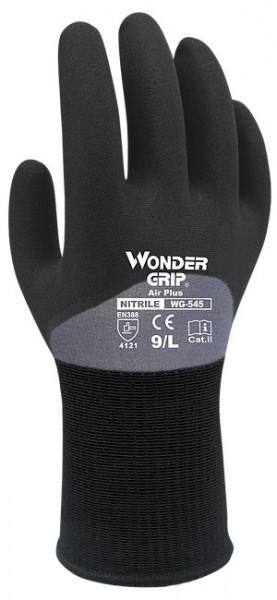 Wonder Grip Air Plus Handschuh WG-545