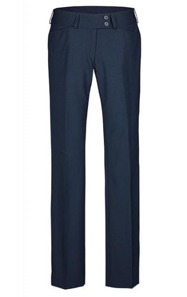 GREIFF Damen-Hose Regular Fit
