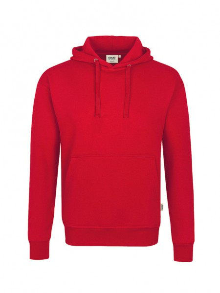 Kapuzen-Sweatshirt Premium von HAKRO
