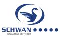 Aug. Schwan GmbH & CO. KG