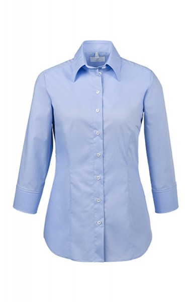 GREIFF Damen-Bluse 3/4 Regular