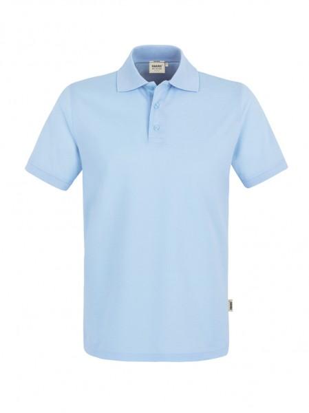 Premium-Poloshirt Pima-Cotton von HAKRO