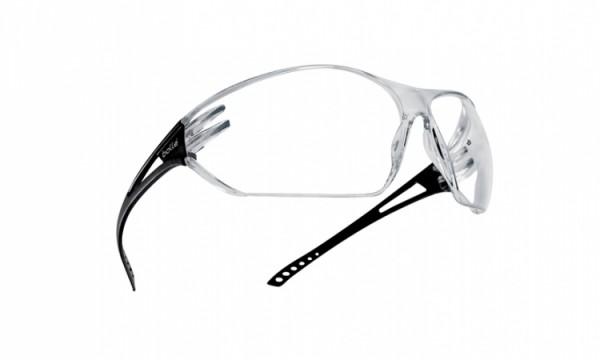 Schutzbrille-SLAM SLAPSI