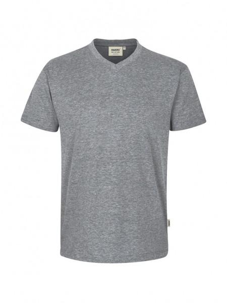 V-Shirt Classic von HAKRO