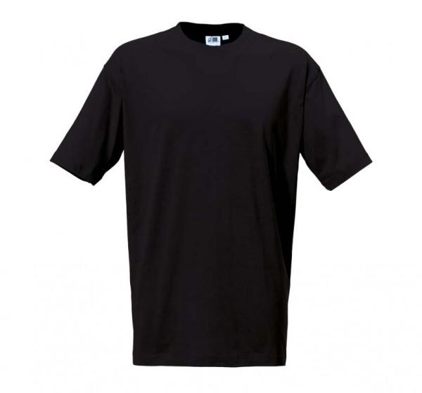 ROFA T-Shirt J101