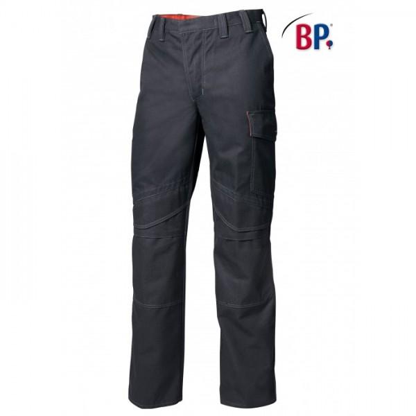 BP® Arbeitshose