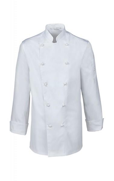 GREIFF Chefkochjacke Regular Fit