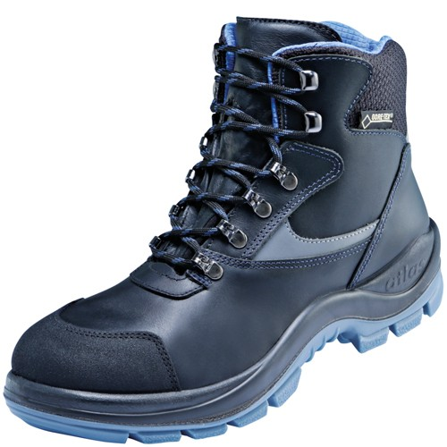 Atlas Stiefel GTX 565 XP S3