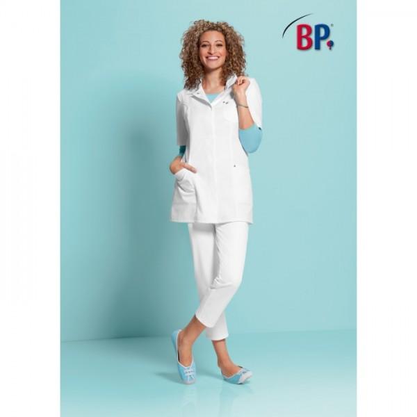 BP® Damenkasack