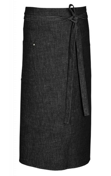 GREIFF Bistro-Schürze 100x80