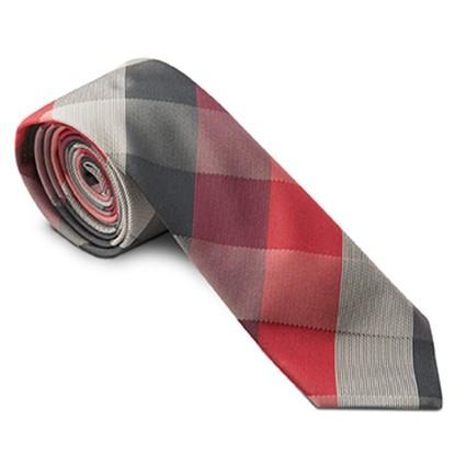 GREIFF Krawatte Slimline