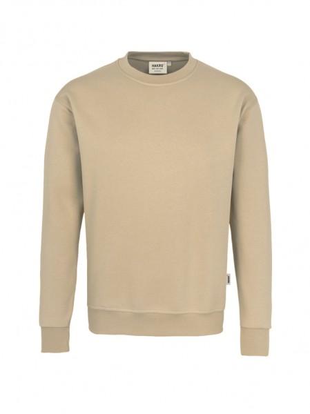 Sweatshirt Premium von HAKRO